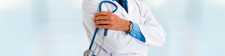 etiquette adhésives pour le secteur de la santé