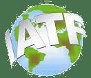 logo-IATF