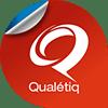 logo-qualetiq