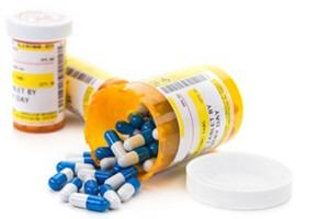 Etik Ouest Médical-Etiquette pharmacie