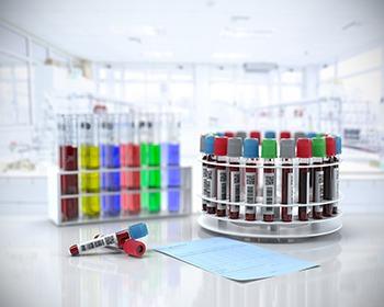 etik-ouest-etiquettes-medicales-cryogenie-sterilisation-web