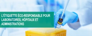 etiquette ecoresponsable etikouest medical