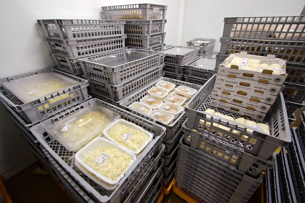 etiquettes-traçabilité-restauration collective-cuisine centrale-etikouest-medical