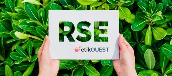 https://www.etikouest-medical.com/entreprise/rse/